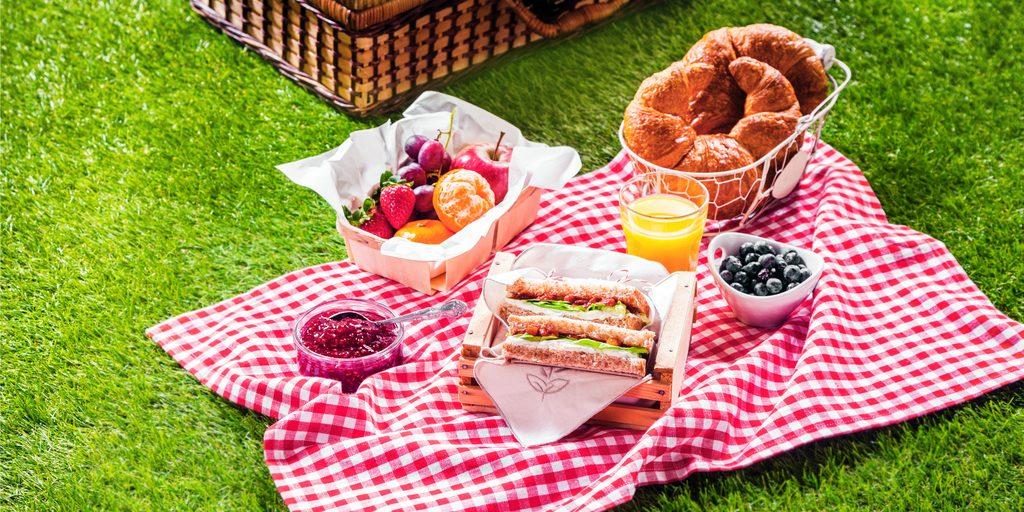 picnic setting-hotels.ng