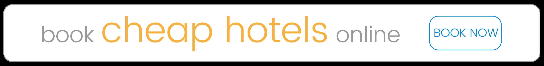 plain-hotel-banner--hotels.ng
