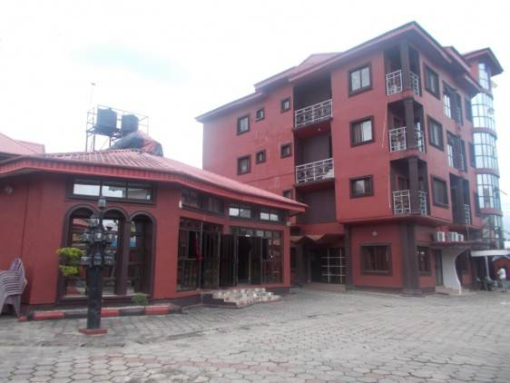 tropical-guest-house--hotels.ng