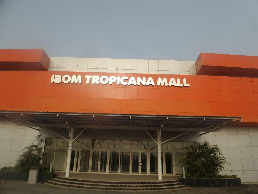 Ibom_Tropicana_Mall-hotels.ng
