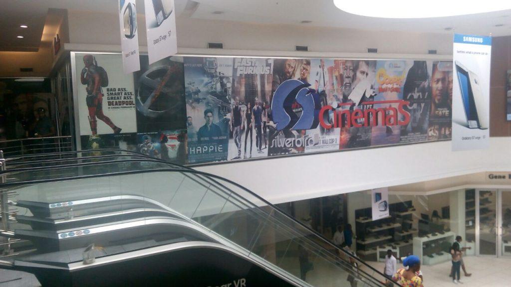 Silverbird Cinema-Ikeja-hotels.ng