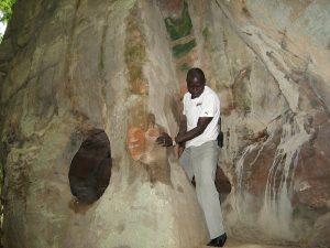 Yankari-caves-hotels.ng