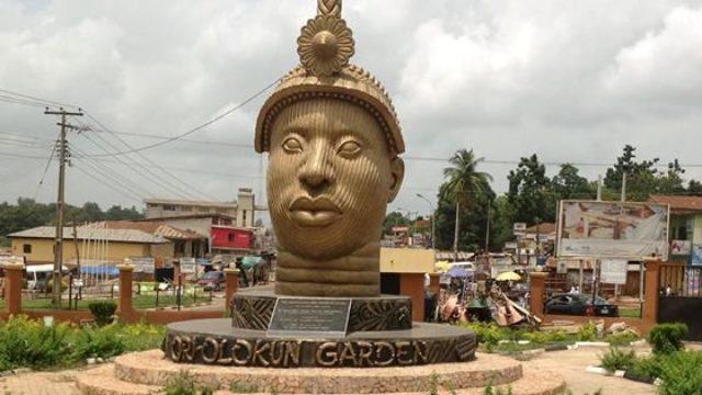 Ile-Ife landmark image