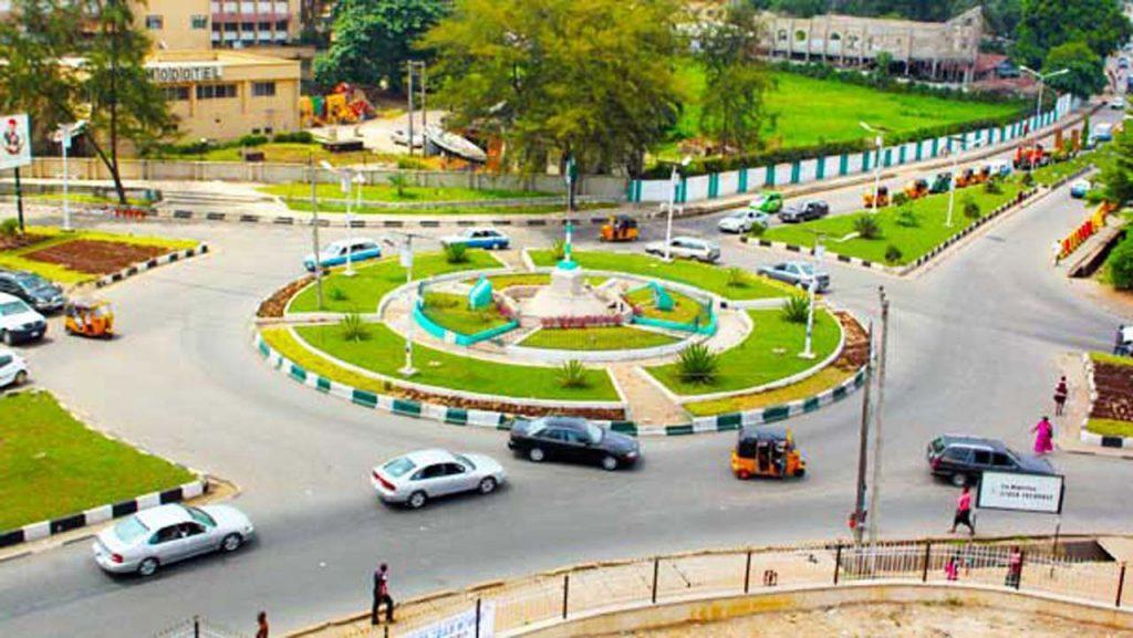 Owerri landmark image