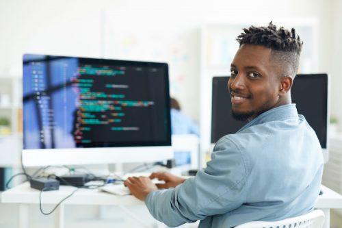 Most popular jobs Nigerians do abroad: An ICT expert